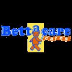 logo-Bettacare