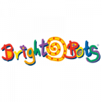 logo-Bright-Bots
