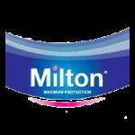 logo-Milton